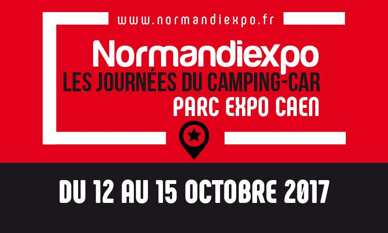 visuel-normandiexpo-oct17.jpg