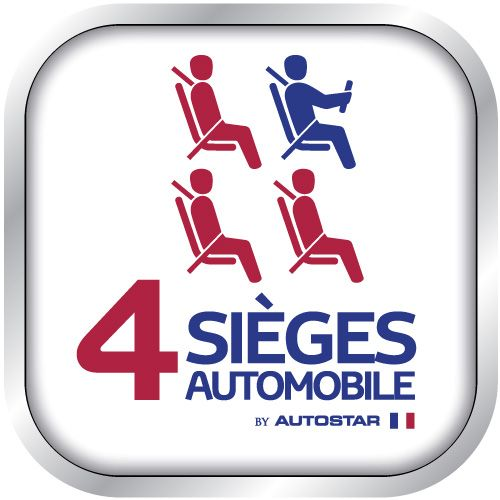sieges automobile