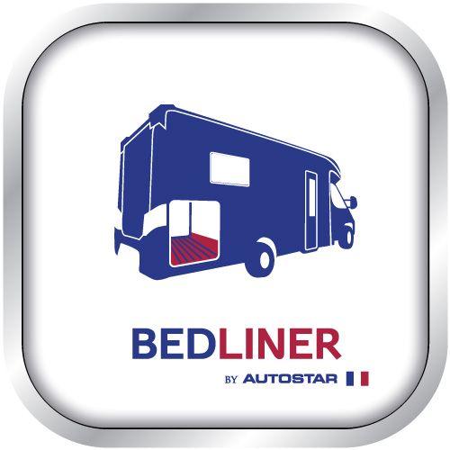 bedliner