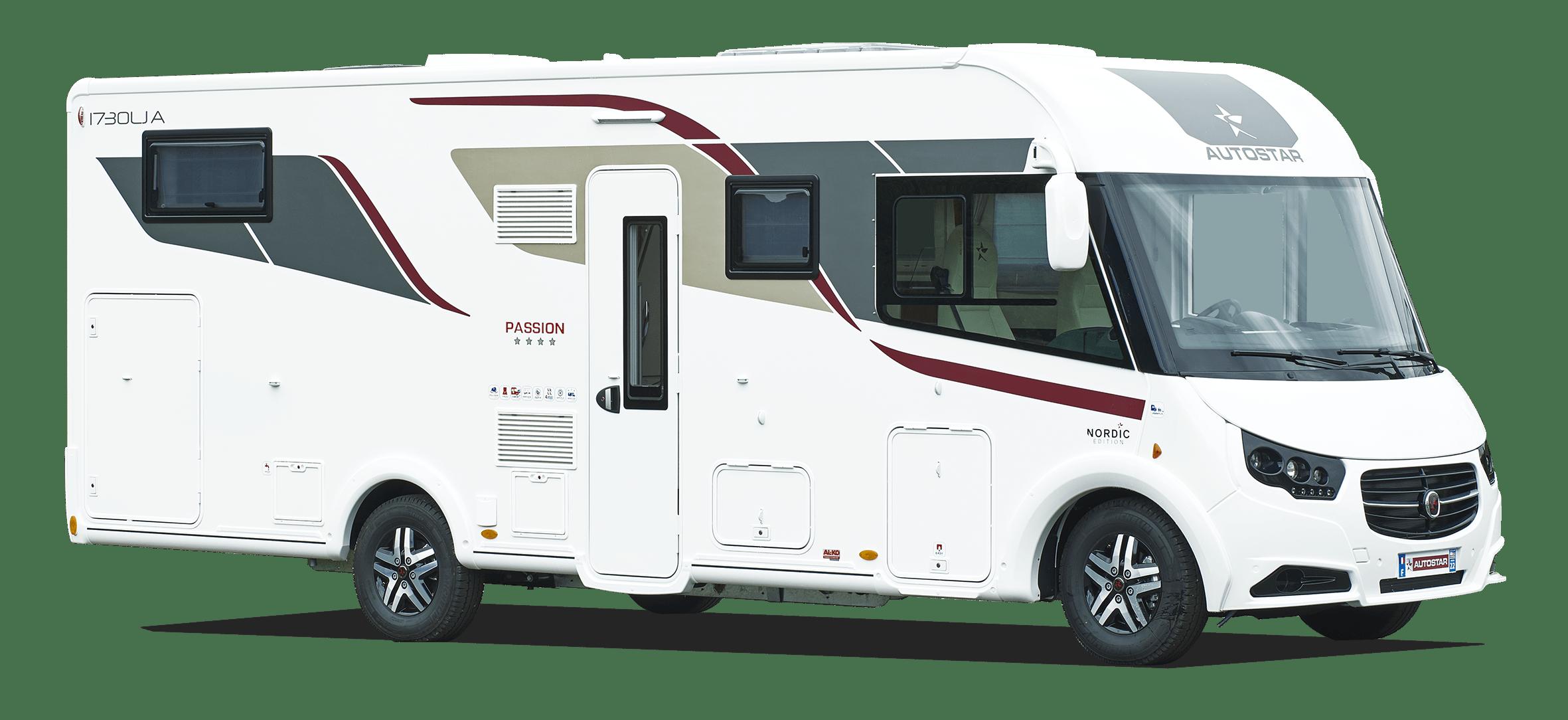 I730 LJA