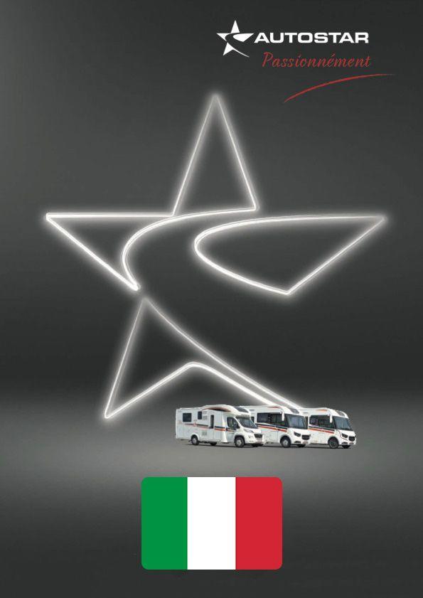 Catalogo 2019 - Italia