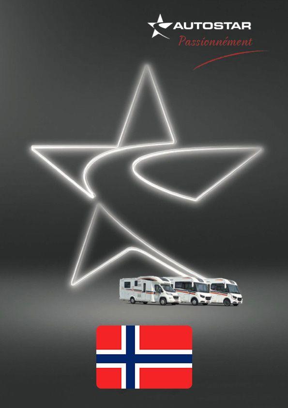Katalog 2019 - Noreg