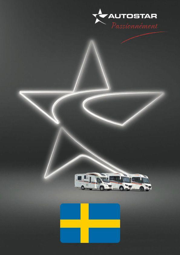 Katalog 2019 - Sverige