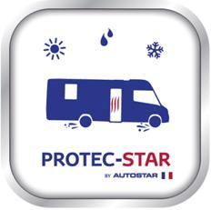Construction Protec-Star