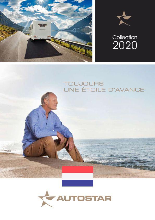 Catalogus 2019 - Nederland