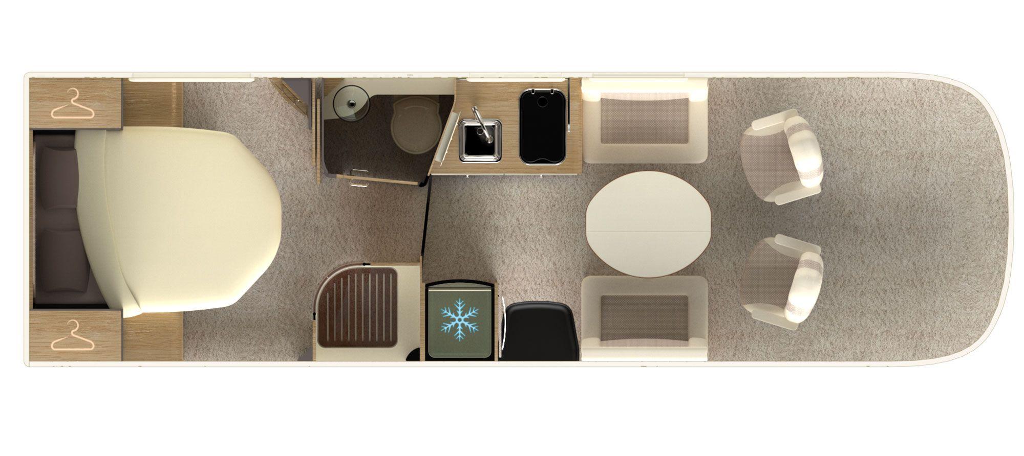 I730 LC Design edition