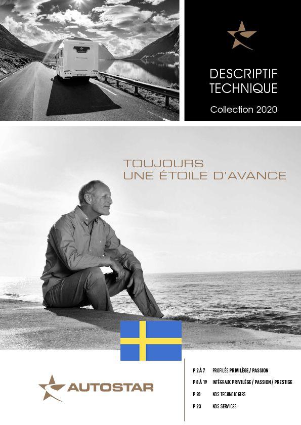 Teknisk handbok 2019 - Sverige