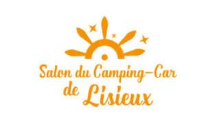 salon du camping-car de Lisieux