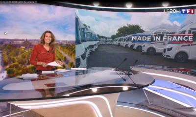 AUTOSTAR sur TF1