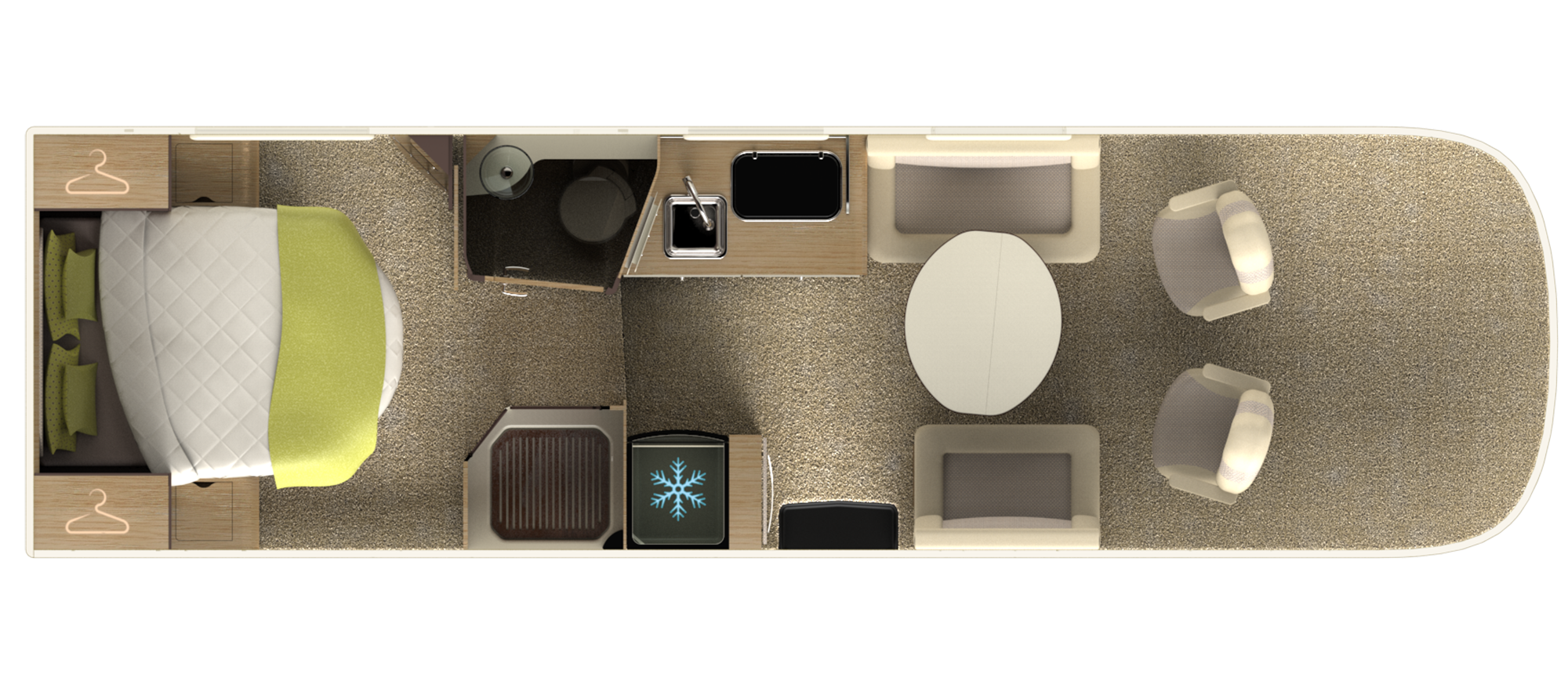 I790 LC Design Edition