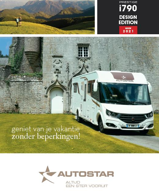 Catalogus 2021 - Nederland