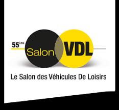 salon des véhicules de loisirs Bourget